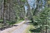 9134 Upper A Road - Photo 40