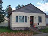 407 6th Ave S - Photo 16