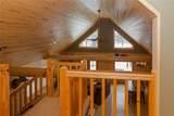 4550 Blaisdell Court - Photo 20