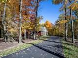 1193 Timber Path - Photo 3