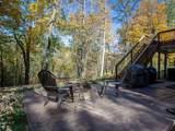 1193 Timber Path - Photo 34