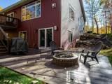 1193 Timber Path - Photo 4