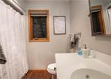 435 1st Avenue - Photo 27