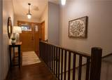435 1st Avenue - Photo 4