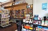 319 & 407 Main Street - Photo 7