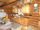 12190 Red Pine Trail - Photo 18