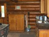 12190 Red Pine Trail - Photo 21