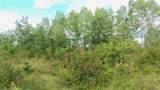 LOT 11 Pine Tree Trl - Photo 5