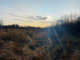 xxx County Highway 35 - Photo 2