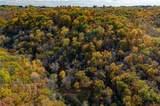 59213 Blackbow Creek Road - Photo 10