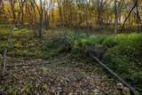 59213 Blackbow Creek Road - Photo 22