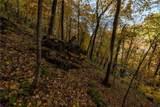 59213 Blackbow Creek Road - Photo 27