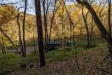 59213 Blackbow Creek Road - Photo 31