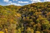 59213 Blackbow Creek Road - Photo 9