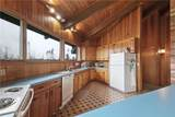 8730 River Road - Photo 12