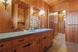 8730 River Road - Photo 21