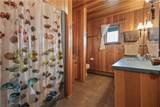 8730 River Road - Photo 22
