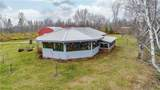 8730 River Road - Photo 29