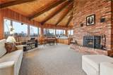 8730 River Road - Photo 4