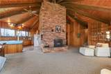 8730 River Road - Photo 5