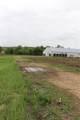 N38864 Us Hwy 10/53 - Photo 5
