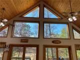 N 7507 Wood Drive - Photo 12
