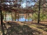 N 7507 Wood Drive - Photo 29
