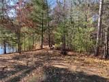 N 7507 Wood Drive - Photo 30