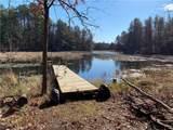 N 7507 Wood Drive - Photo 31