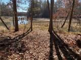 N 7507 Wood Drive - Photo 33