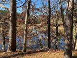 N 7507 Wood Drive - Photo 34