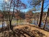 N 7507 Wood Drive - Photo 35
