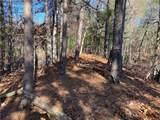 N 7507 Wood Drive - Photo 36