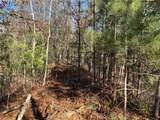 N 7507 Wood Drive - Photo 37