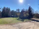 N 7507 Wood Drive - Photo 38