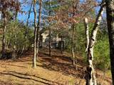 N 7507 Wood Drive - Photo 39