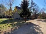 N 7507 Wood Drive - Photo 4