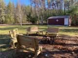 N 7507 Wood Drive - Photo 5