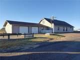 N1182 State Road 73 - Photo 2