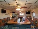 N1182 State Road 73 - Photo 6