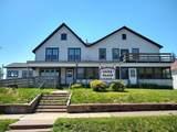 349 1st Ave N - Photo 2