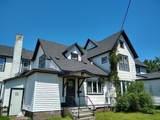 349 1st Ave N - Photo 30