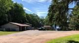 N1936 County Road M - Photo 4