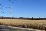 N1066 County Road D - Photo 29