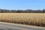 N1066 County Road D - Photo 30