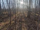 TBD Elm Drive - Photo 1