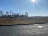 2665 Prospect Drive - Photo 6