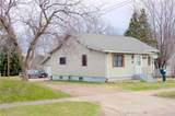 609 Pederson Avenue - Photo 1