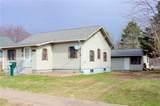 609 Pederson Avenue - Photo 24