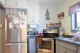 609 Pederson Avenue - Photo 5